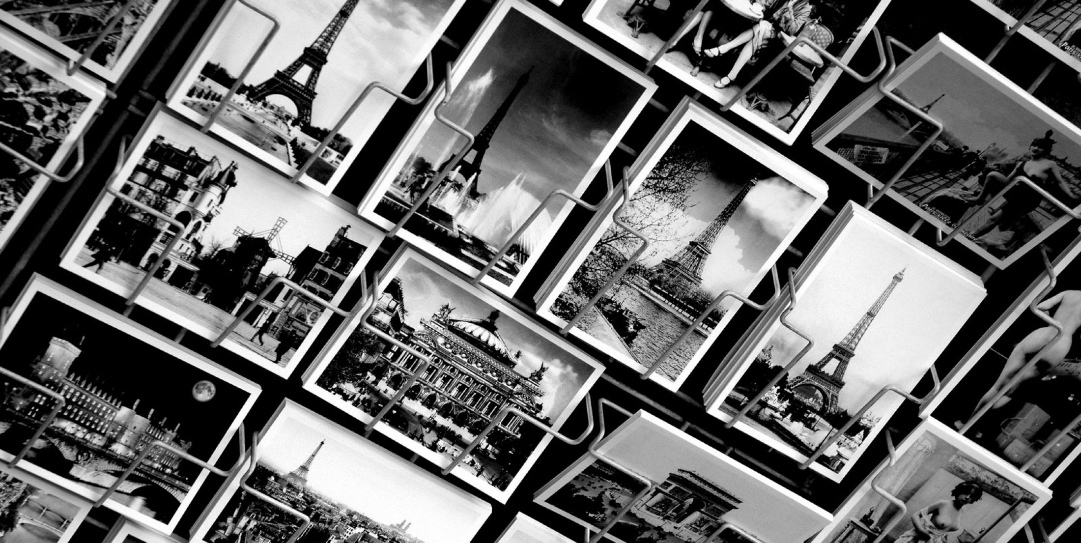 B F A Photography Artesi Idf